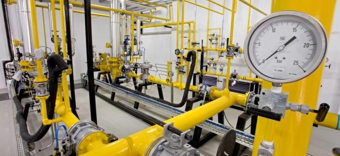 seguro instalaciones gas y productos petrolíferos líquidos