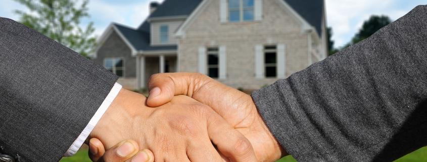 seguro responsabilidad civil profesional para inmobiliarias y agentes de la propiedad inmobiliaria