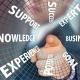 Seguro rc profesional para asesorías y consultorías