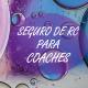 seguro responsabilidad civil para coaches