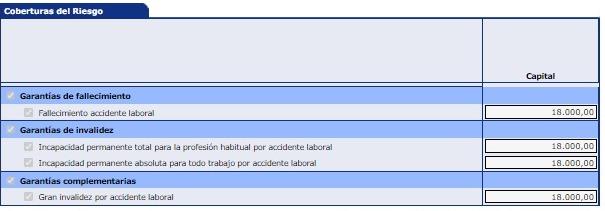 CONVENIO COLECTIVO GENERAL DEL SECTOR DE MANTENIMIENTO Y CONSERVACIÓN DE INSTALACIONES ACUÁTICAS