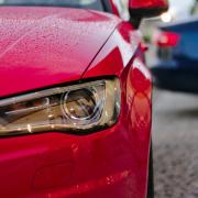 seguros flota alquiler vehículos rent a car