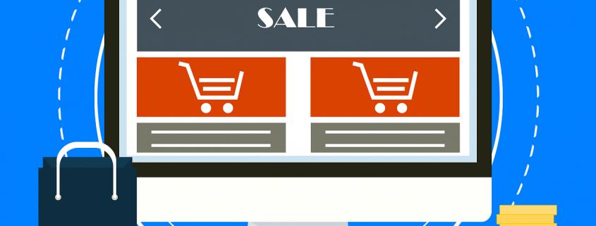seguro para tiendas online